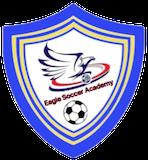 Eagle Soccer Academy