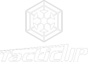 TacticUP